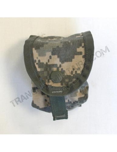Porte-grenade Molle 2