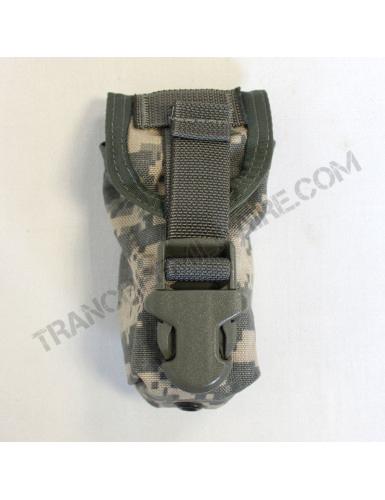 Porte-grenade aveuglante US