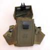 "Porte ""petites munitions"" US Army"