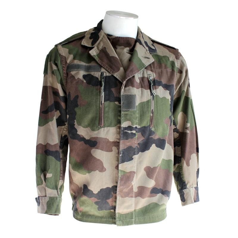 Militaire La La Surplus Tranchée Militaire Surplus Militaire Surplus Tranchée qqSpBn5