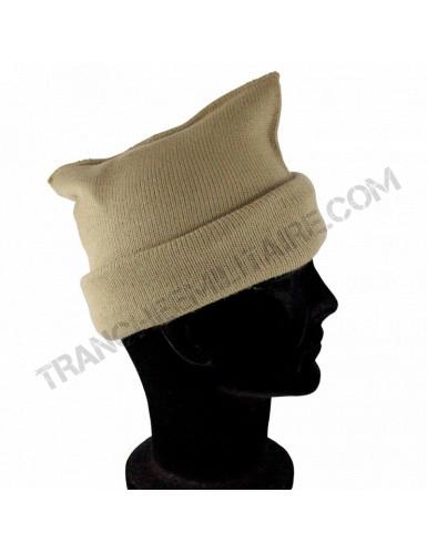 Bonnet Commando