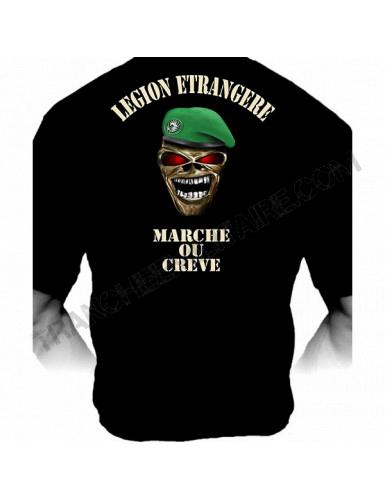 T-Shirt TAP