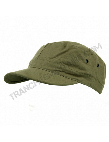 Casquette type US Army Ripstop