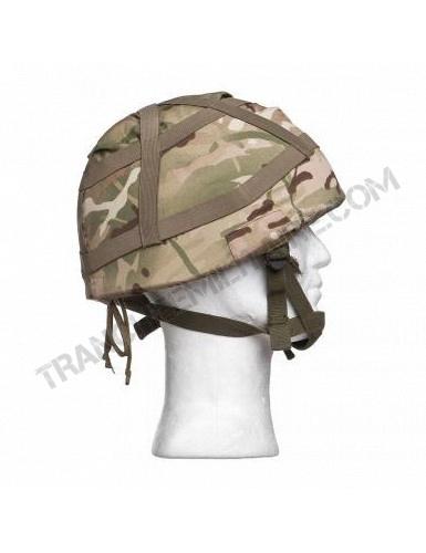 Couvre casque MK6 MTP