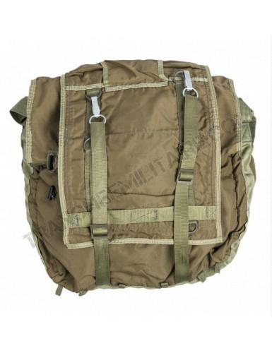 Sac à dos Parachutiste M85 Armée tchèque