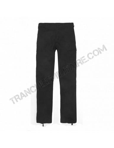 Pantalon BDU Forces RIPSTOP