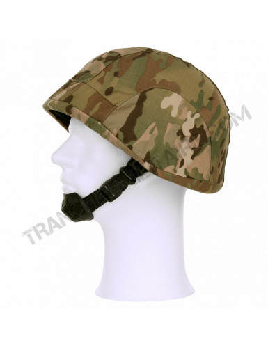 Casque US Army M88