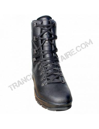 Rangers de Combat (Gore-Tex)
