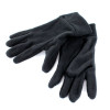 Gants alpins Suprafleece™