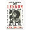 Affiche John Lennon