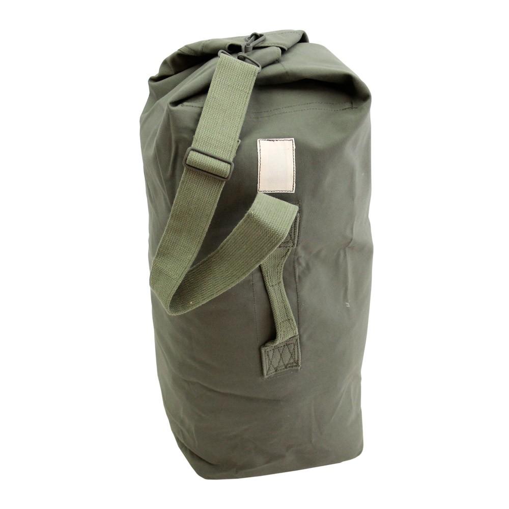 35d4cd4b74 Sacs de voyage / Paquetage (2) - La Tranchée Militaire