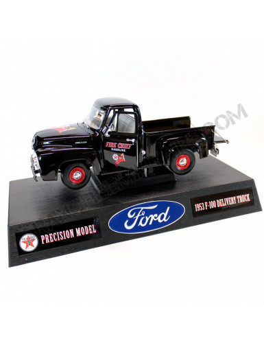 Ford 1953F-100