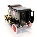 Ford Model T 1913