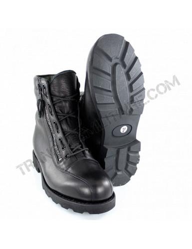 Chaussures de vol Réacteur