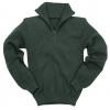 Pull marin (100% laine)