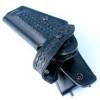 Holster Safariland pour revolver Police américaine