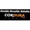 Porte chargeur simple en Cordura 101 Inc