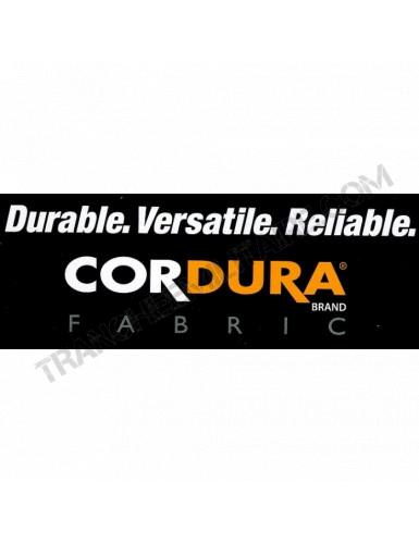 Porte lampe tactique en Cordura 101 Inc