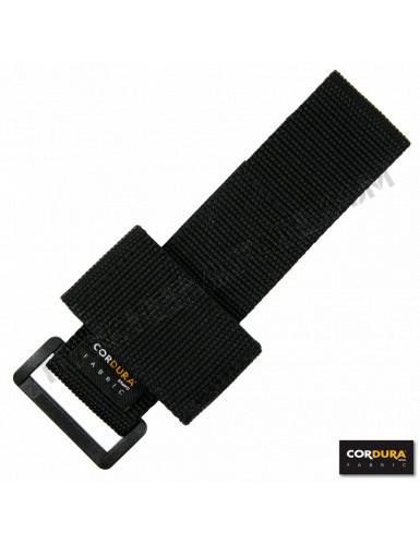 Porte gants en Cordura 101 Inc
