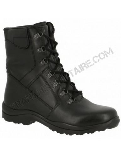 Chaussures Armée de l'Air Gore-Tex