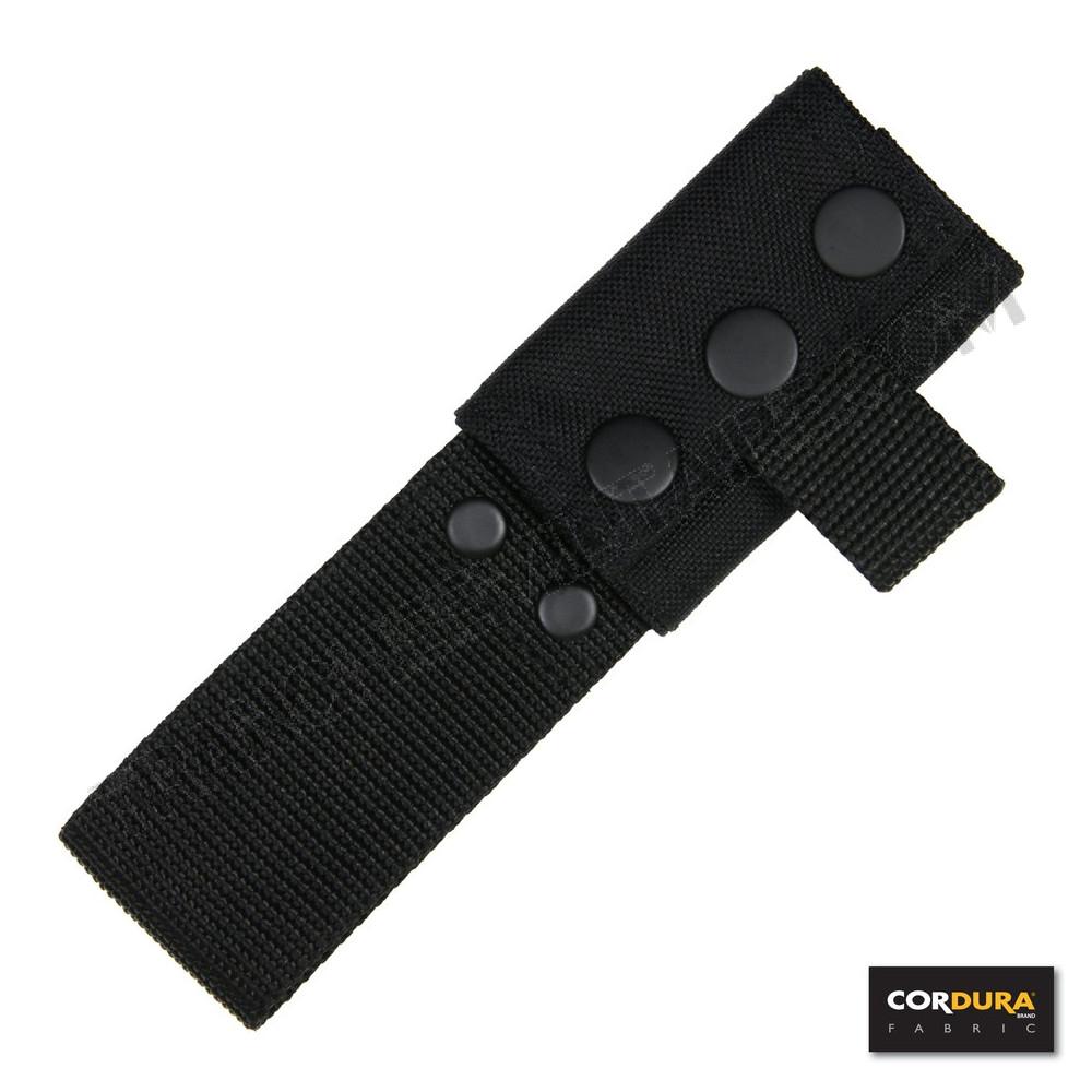 Porte clés en Cordura 101 Inc