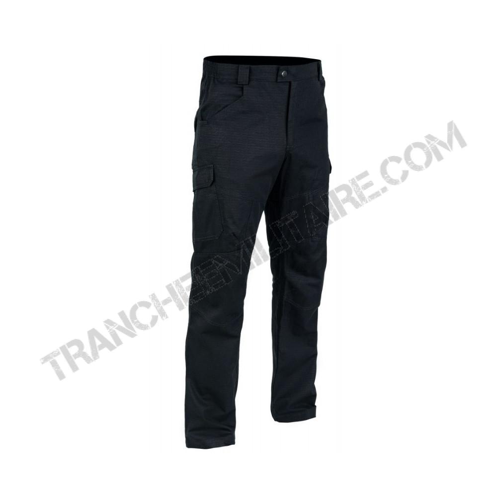 Pantalon Hurricane TOE
