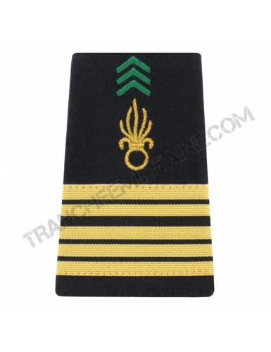 Fourreaux Légion Etrangère Infanterie