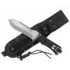 Couteau Tactique K25 32070