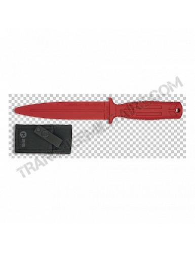 Couteau d'entrainement K25