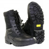 Chaussures Sniper 101 Inc. avec Zip YKK