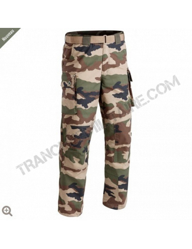 Pantalon de combat Fighter 2.0 (CCE)