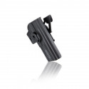 Holster Cytac pour Glock 17/22/31