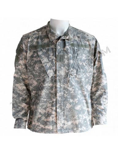 Veste ACU US Army