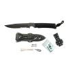 Couteau Kraken Wildsteer