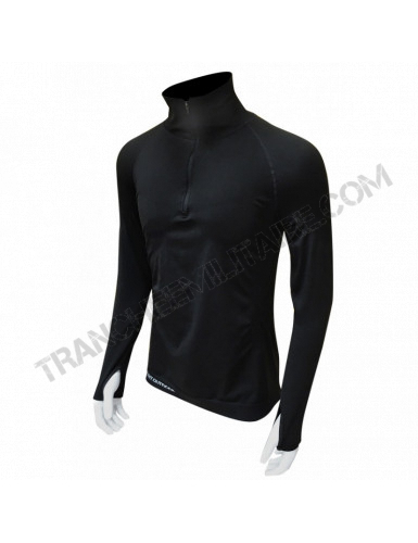 Sweat-shirt Extreme Line Double SOFT Summit Outdoor