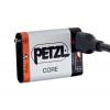 Batterie rechargeable Core pour lampe Tactikka, Tactikka + ou Tactikka +RGB