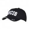 Casquette Baseball brodée NCIS