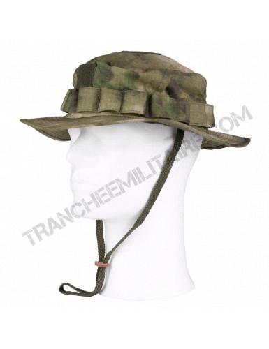 Chapeau Tactical 101 Inc. en Ripstop