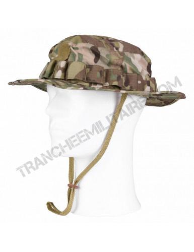 Chapeau Tactical 101 Inc. en Ripstop (multicam)