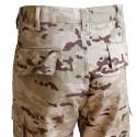 Pantalon de combat Armée Espagnole (désert)