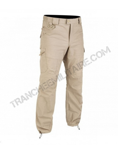 Pantalon Blackwater 2.0 (tan)