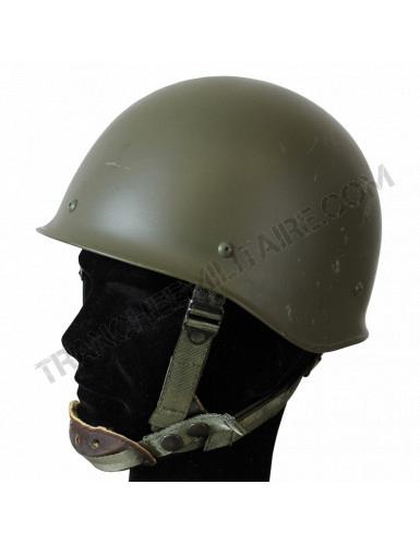 Casque F1 Armée française (neuf)