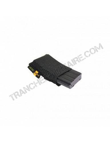 Porte chargeur simple 101 Inc. pour M4/M16