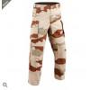 Pantalon de combat Fighter 2.0 (désert)