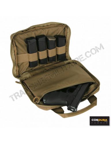 Housse de transport pour pistolet 101 Inc. en Cordura®