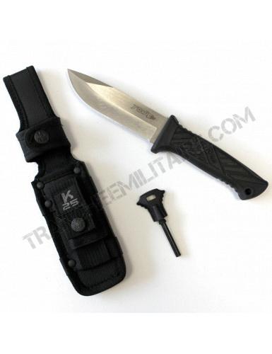 Couteau RUI YOWIE (31942 et 31943)