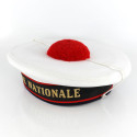Bachi officiel de la Marine Nationale