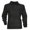Chemise F1 polaire DMB