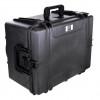 Caisse à roulettes étanche et hermétique 101Inc. (MAX620)