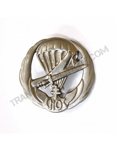 2ème Bataillon de Choc